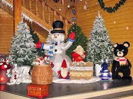 8ptkQd9KGZc Зимний поезд к Деду Морозу в Великий Устюг 2016