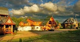 xJaUYgiv5R8 Удивительная деревня Мандроги 1день