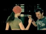 Танцевальный хит песня Kenan Dogulu - Cakkidi