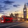 «Бизнес-Линк» — образование в Англии