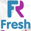 Fresh Records | Exclusive Music