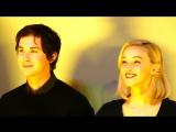 International Premiere  INDIGNATION  James Schamus, Logan Lerman, Sarah Gadon  Berlinale  2016