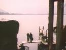 «Белый король, красная королева» — художественный фильм 1992 режиссёра Сергея Бодрова (старшего).