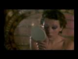 Herve Roy - Emmanuelle Song 1974 Эрве Рой - Эммануэль