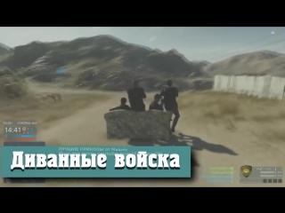 НОВАЯ Подборка приколов 2015 18 Мокрая девочка НЕ ДЕТСКИЕ ПРИКОЛЫ