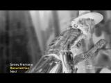 Промо + Ссылка на 3 сезон 13 серия - Однажды в сказке / Once Upon a Time
