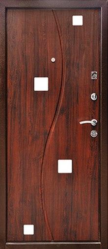 купить входную уличную дверь в кашире