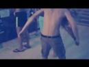 DJ_Divine_Kazantip
