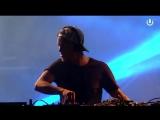 Avicii  - Ultra Music Festival Miami 2016 (19.03.2016)
