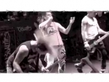 The Casualties - On Citys Streets (official video)