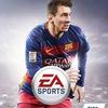 FIFA 16 ( ФИФА 16 )
