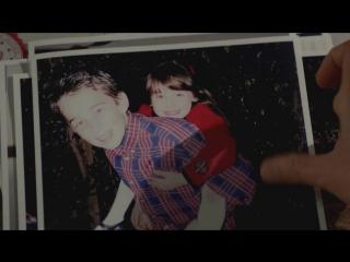 Секретные материалы-10 сезон-1 серия-1 минута