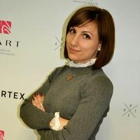 Серова Марина Скачать Торрент Бесплатно - фото 11