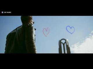 Edward Maya feat. Andrea Costi - Universal LOvE (Nicola Veneziani Remix)