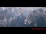 Alvaro Soler feat. Jennifer Lopez - El Mismo Sol (Dj Konstantin Dj Sky Dj Roman Remix 2k15)