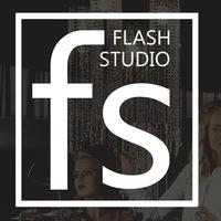 flashstudiopnz