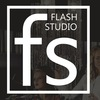 Flashstudio (Аренда фотостудии Пенза)