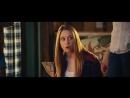 Последние девушки  The Final Girls (2015)  Фильм ужасов, Комедия, Кинокомедия