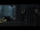 Последняя фантазия: Духи внутри   Final Fantasy: The Spirits Within (2001)