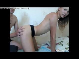 русские порно инцессы