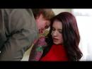 Anna De Ville [HD 720, all sex, ANAL, new porn 2016]