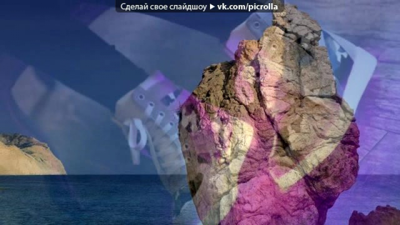 С моей стены под музыку Визитка Драйв Picrolla смотреть онлайн без регистрации