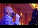 🎤 🎤 🎤 🎤 🎤   Михаил Шуфутинский в казино Макао - Две погасшие свечи