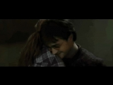 Harry & Hermione Dance Scene (Harry Potter & The Deathly Hallows: Part 1)