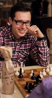 Сергей Лыман