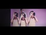 премьера нового видеоклипа Сия  Sia - Cheap Thrills (Performance Edit) 2016