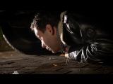 Ментовские войны 5 сезон 16 серия из 16 (2010) 720p