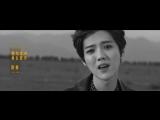 LuHan 鹿晗 - Medals 勋章 MV2.0 (Music ver.)