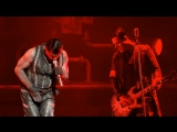 Rammstein – B******** | In Amerika