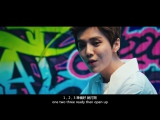 鹿晗 LuHan 루한【That Good Good 有點兒意思】Official MV