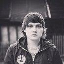 Валентин Тарасов фото #48