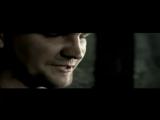Зануда aka Птаха (CENTR) - Клен (feat. Ноггано, Тати, Тато)