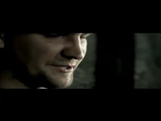 Птаха - Клён (При Участии Ноггано, Тато И Тати)Альбом Птахи скачать можно на PiratMusic.ru