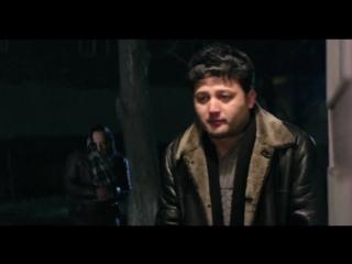 Tungi mehmon (ozbek film)   Тунги мехмон (узбекфильм)