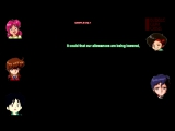 Bubblegum Crisis Audio Drama (Part 1) (Fan-Translation Project Sample)