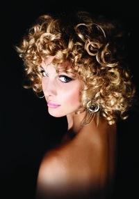 Мурманск биозавивка волос