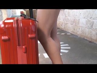 Двое мужиков трахают загорелую сучку скрытая камера минет anal няша частное домашка красивый секс домашнее порно частная эротика