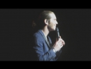 Amaury Vassili ♫ C'est comme ça que je t'aime (Corum de Montpellier 20 décembre 2015)