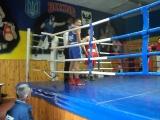 Ткач Сергей ( в синем )