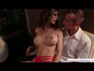Порно с красотками - Красотка студентка
