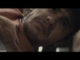 127 Часов  127 Hours (2010). США. Триллер, драма, приключения