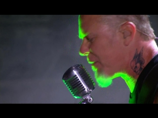 Metallica - all nightmare long - 2009