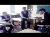 8 марттарын куттын болсын кыздар))
