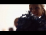 14. Scotty McCreery - Southern Belle (Official Video)