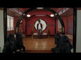 [The Crows Ita Fansub] Shinkenger VS Go-Onger