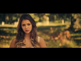 Отрывок из фильма -«Последние девушки» с Ниной Добрев  (2)